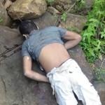 ITACARÉ: MECÂNICO MORRE EM ACIDENTE APÓS BATER  COM A MOTO EM PONTE