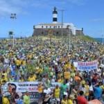 OPINIÃO: O BRASIL SABE O QUE QUER