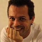 Itacaré: A Oligarquia Cacaueira ainda não está extinta, ( *Por Cléber Meneses)