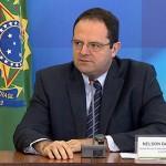GOVERNO ANUNCIA CORTE DE 10 DOS 39 MINISTÉRIOS E ESTUDA REDUZIR SECRETARIAS