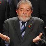 DEPUTADOS QUEREM CONVOCAR LULA PARA DEPOR NA CPI