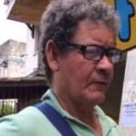 UBAITABA: SUPLENTE  QUER  REALIZAR MOVIMENTO PARA BAIXAR SALÁRIO DE VEREADORES