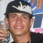 UBAITABA:MORRE JOVEM QUE SOFREU ACIDENTE NA ESTRADA DE FAISQUEIRA