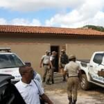 MARAÚ: APEMA  INAUGURA POSTO DA CAERC NO DIA 19 DE DEZEMBRO