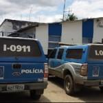 POLÍCIA CIVIL PARALISA ATIVIDADES POR TRÊS DIAS NA BAHIA