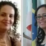 PASTORA EVANGÉLICA E SOBRINHA FORAM ASSASSINADAS A PEDRADA EM CONQUISTA