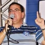 IBIRAPITANGA: PREFEITO  ISRAVAN BARCELOS É DENUNCIADO AO  MINISTÉRIO PÚBLICO FEDERAL