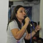 UBATÃ: PROFESSORES PARALISAM ATIVIDADES POR TEMPO INDETERMINADO; PREFEITA SE NEGA A NEGOCIAR