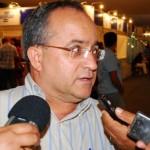 JUSTIÇA CONDENA EX-PREFEITO DE ITAMBÉ POR IMPROBRIDADE ADMINISTRATIVA