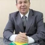 CADÊ O MINISTRO DA PREVIDÊNCIA? (Por Paulo César Regis de Souza (*)