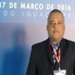 CONSULTOR EM LICITAÇÕES DE ITABUNA PARTICIPA DO 11º CONGRESSO DE PREGOEIROS EM FOZ DO IGUAÇU