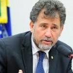 """A ÚLTIMA DO PT: DEPUTADO QUE CRIAR O """"DIA DO GOLPE"""" NO BRASIL"""