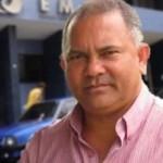 EX-DIRETOR DA EMASA QUER DELAÇÃO PARA CONSEGUIR LIBERDADE