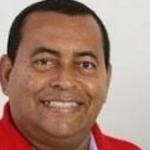 ITACARÉ:JUIZ SUSPENDE  REJEIÇÃO DAS CONTAS DO EX-PREFEITO ANTONIO DE ANÍSIO