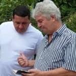 UBAITABA: DEPOIS DE 28  ANOS  FAMÍLIA ALMEIDA FICA FORA DA CORRIDA SUCESSÓRIA