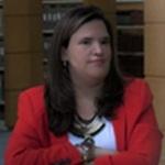 As características dos alunos e dos alunos da Educação Especial: o papel do docente na aprendizagem (Por *Ana Regina Caminha Braga