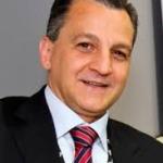 Saneamento básico e os desafios para os novos prefeitos ( Por Luiz Roberto Gravina Pladevall (*)