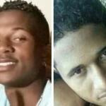 PENÍNSULA DE MARAÚ: DOIS MORTOS EM ACIDENTE  COM MOTOS