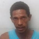 UBAITABA :  POLICIA MILITAR  FOI RECEBIDA A BALA NO  BAIRRO RUINHA EM OPERAÇAÃO DE COMBATE AO TRAFICO