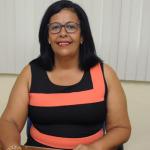 """UBAITABA: PREFEITA RECEBE MUNICÍPIO COM """"HERANÇA MALDITA"""" DEIXADA PELO ANTECESSOR"""