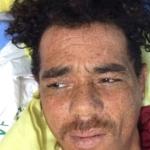 SUSPEITO DE ASSASSINAR IDOSO EM MARAÚ FOI PRESO PELA POLÍCIA