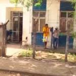 IBIRAPITANGA: TRÊS DETENTOS FOGEM DA DELEGACIA NA MADRUGADA DESTA QUINTA