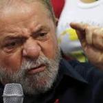 JUIZ MORO EXIGE PRESENÇA DE LULA EM TODAS AUDIÊNCIAS