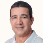 CANAVIEIRAS: ENTENDA COMO OCORREU O PROCESSO DE CASSAÇÃO DO PREFEITO