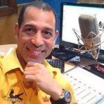 ARTISTAS RECLAMAM DE INSEGURANÇA APÓS RADIALISTA JEFINHO SER BALEADO EM SALVADOR