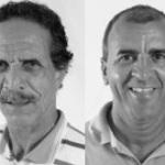 BOMBA: SEIS VEREADORES DE ITACARÉ FORAM  CASSADOS PELA JUSTIÇA ELEITORAL