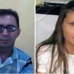 EMPRESÁRIO DE CAMACAN É LEVADO A JURI PELA MORTE DA ESPOSA