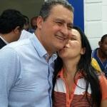 AURELINO LEAL: VISITA DO GOVERNADOR  ESTÁ PREVISTA PARA ESTE SÁBADO (1º)