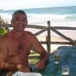 UBAITABA: CORPO DO COMERCIANTE QUE PRATICOU SUICÍDIO FOI ENCAMINHADO  PARA PERÍCIA