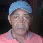 AURELINO LEAL: COELHO CORRETOR E MAIS TRÊS PESSOAS MORREM EM ACIDENTE NA BR-101