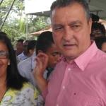 GOVERNADOR PODERÁ VISITAR UBAITABA NO DIA 27 DE JULHO PARA ANUNCIAR INVESTIMENTOS