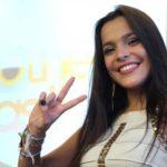 IRMÃ CONTA COMO EMILLY GASTOU PARTE DO PRÊMIO DE R$ 1,5 MILHÃO DO  'BBB 17'
