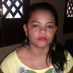 GONGOGI: MULHER É PRESA CONDUZINDO DROGAS DENTRO DE ÔNIBUS