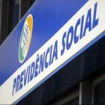 INSS COMEÇA A CONVOCAR APOSENTADOS POR INVALIDEZ PARA PERÍCIA MÉDICA