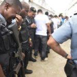 BRASIL: RIO DE JANEIRO TEM 1 POLICIAL MILITAR MORTO A CADA 2 DIAS