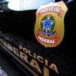 PROTEÇÃO EM CELULAR DE CORONEL AMIGO DE TEMER DIFICULTA ACESSO DA PF A MATERIAL