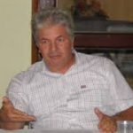 UBAITABA: VEREADORES SEGUEM PARECER DO T.C.M E DESAPROVAM POR  6 X 5 CONTAS DO EX-PREFEITO BÊDA