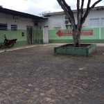 UBAITABA: HOSPITAL SERÁ FISCALIZADO POR COMISSÃO FORMADA POR MEMBROS DA SOCIEDADE CIVIIL