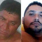 BAHIA: CIGANOS SUSPEITOS DE ENVOLVIMENTO NA MORTE DE PM SÃO PROCURADOS