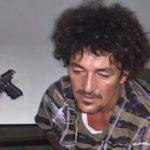 IBIRAPITANGA: POLÍCIA MILITAR PRENDE INDIVÍDUOS ARMADOS EM ITAMARATY