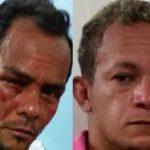 ITABUNENSES ROUBAM CARRO DE POLICIAL E SÃO PRESOS EM ILHÉUS