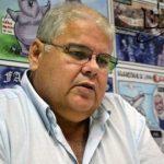 PSOL E REDE PROTOCOLAM REPRESENTAÇÃO CONTRA LÚCIO VIEIRA LIMA NO CONSELHO DE ÉTICA