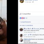 TAXISTA DESAPARECE APÓS CORRIDA ENTRE CIDADES DO SUL DA BAHIA