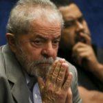 ADVOGADO CRIMINALISTA EXPLICA PRÓXOMOS PASSOS APÓS CONDENAÇÃO DE LULA
