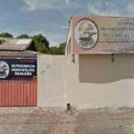 POLÍCIA DESMASCARA CLÍNICA DE REABILITAÇÃO UTILIZADA PARA PLANTIO DE MACONHA