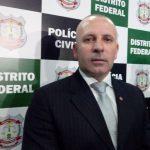 PRESOS CIGANOS QUE ATERRORIZAVAM COM CRIMES BÁRBAROS